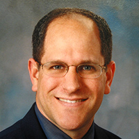 Dr. Steven Meyers - Fort Worth, Texas sports medicine doctor