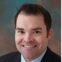 Dr. Gregory Bratton - Sports Medicine Doctor in Fort Worth, Texas